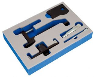 Laser 3581 Engine Timing Tools - GM